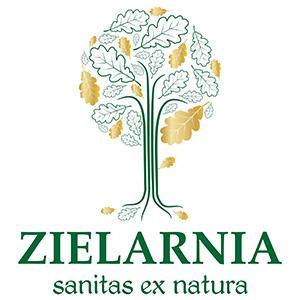 Zielarnia Sanitas Ex Natura